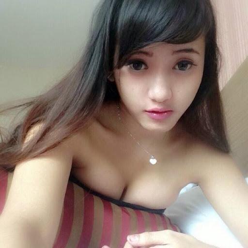 chinese village nude girls